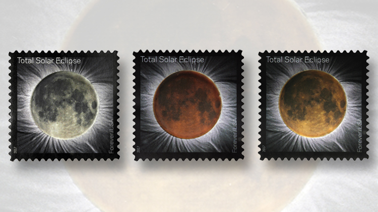 same-three-total-solar-eclipse-stamps-being-warmed