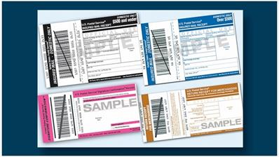 sample-copies-four-postal-forms-weeks-most
