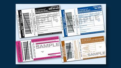 sample-copies-four-postal-forms