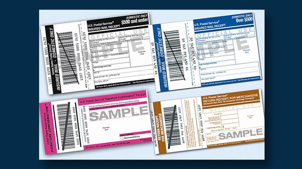 sample-copies-four-postal-forms