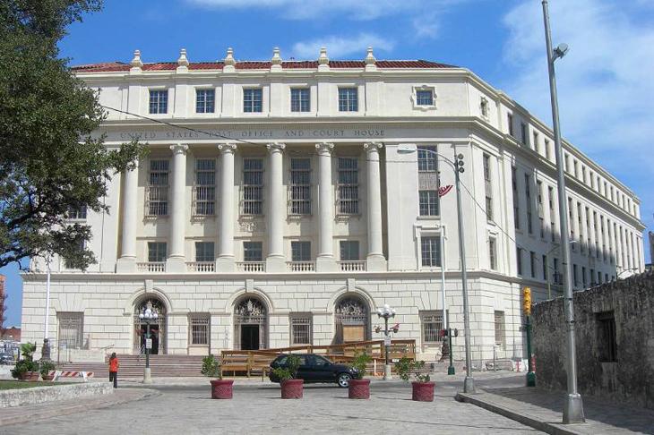 Social Security Office In San Antonio. NEXT IMAGE