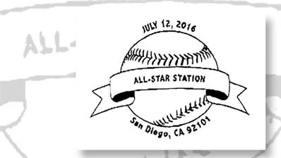 san-diego-mlb-all-star-game-postmark