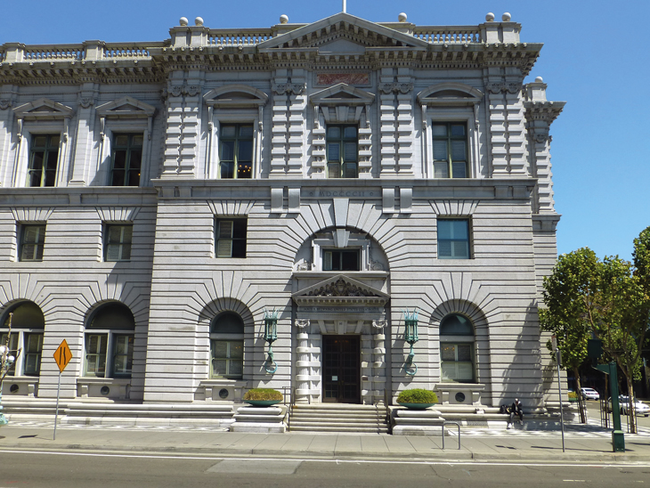 san-francisco-earthquake-post-office-courthouse