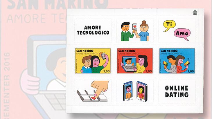 san-marino-online-dating-stamps
