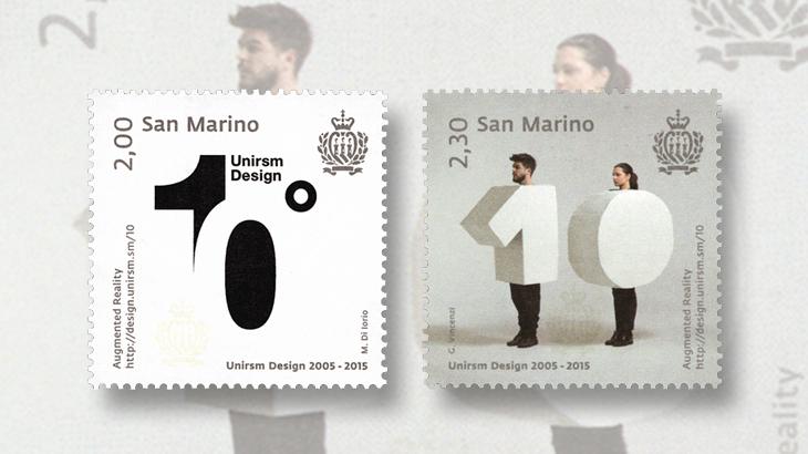 san-marino-university-republic-numeral-10
