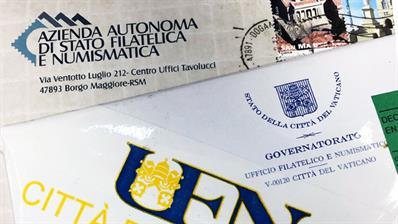 san-marino-vatican-philatelic-mail