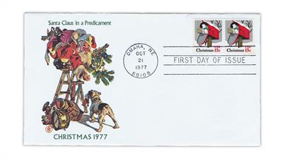 santa-predicament-1977-rural-maibox-christmas-stamp-first-day-cover