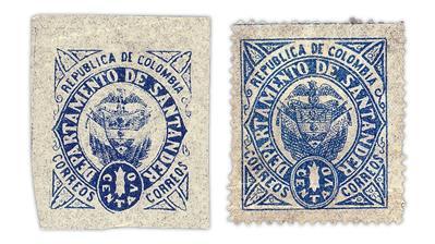 santander-stamp