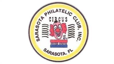 sarasota-stamp-show
