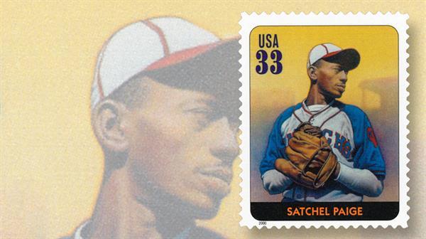 satchel-paige-baseball-stamp