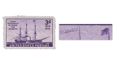 savannah-stamp