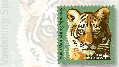 save-vanishing-species-semipostal-stamp