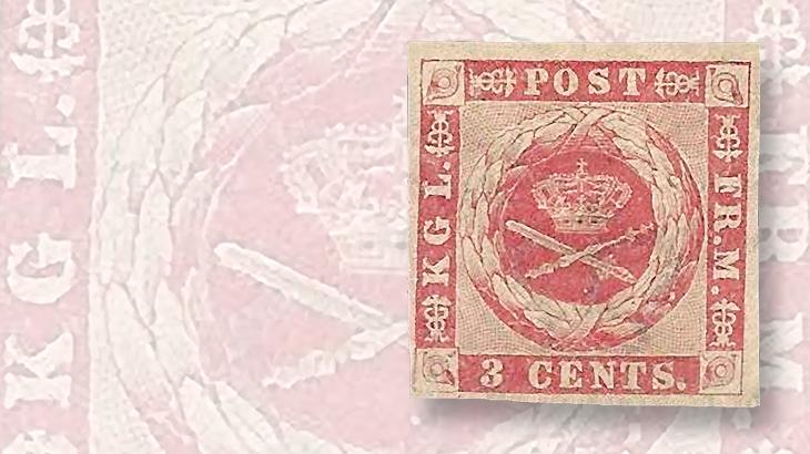 scandinavia-1851-danish-west-indies-first-issue-denmark