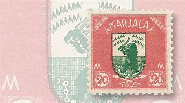 scandinavia-karelia-finland-stamp