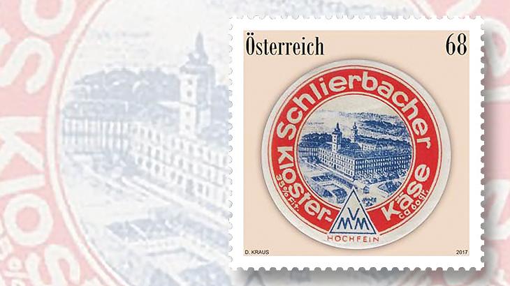 schlierbach-monastery-cheese-old-austrian-logo