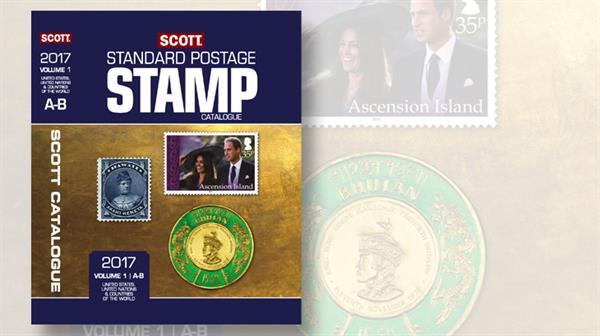 scott-2017-vol-1-catalog-cover