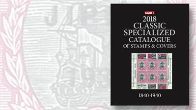 scott-2018-classic-catalog-cover