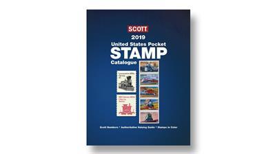 scott-2019-pocket-stamp