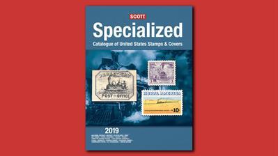 scott-2019-us-specialized-catalog