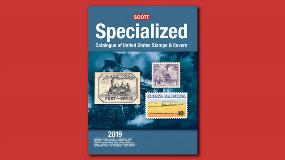 North American baseball stamp album pages