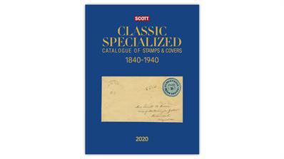 scott-2020-classic-specialized-catalog-cover