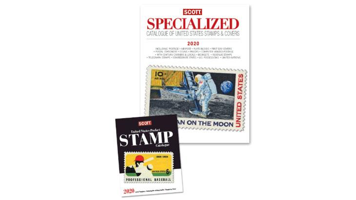 scott-2020-specialized-pocket-catalog
