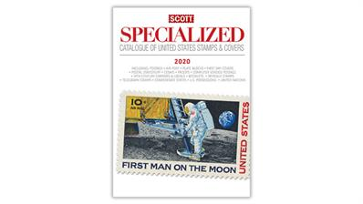 scott-2020-united-states-specialized-stamp-cover-catalog