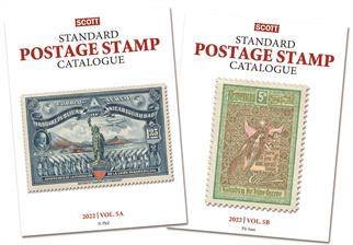 scott-2022-volume-5-catalog-covers