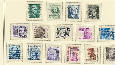scott-album-for-used-stamps-preview