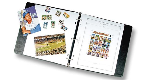scott-baseball-pages