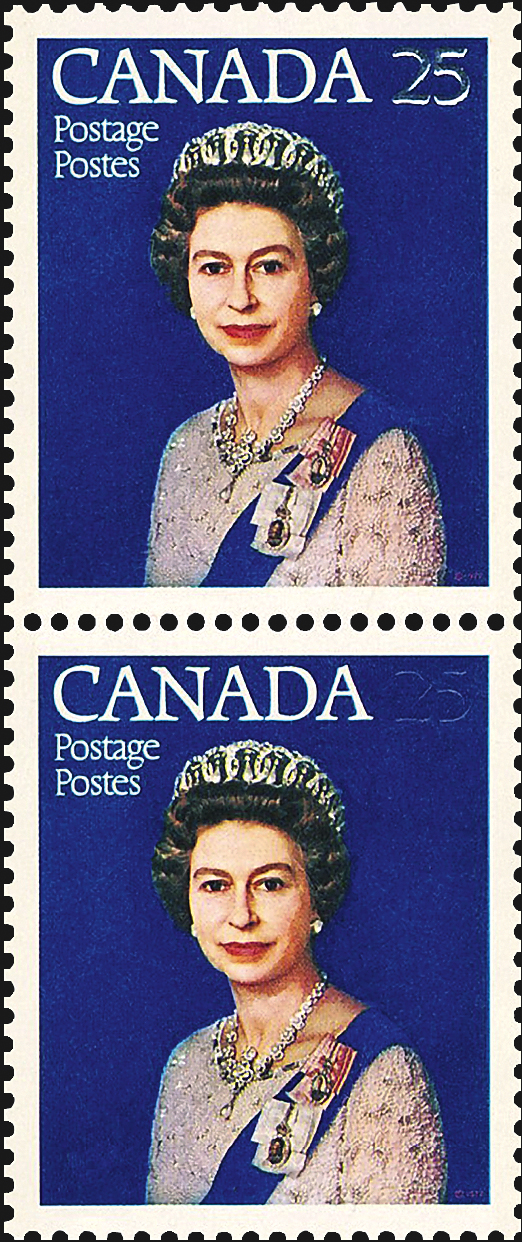scott-canada-ecatalogue-queen-elizabeth-ii-error