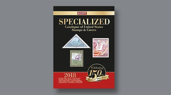 scott-catalog-class