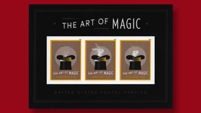scott-catalog-numbers-art-magic-souvenir-sheet