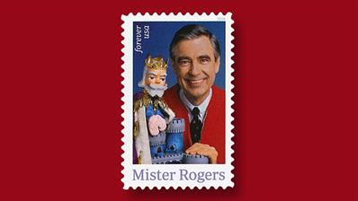 scott-catalog-numbers-mister-rogers-stamp