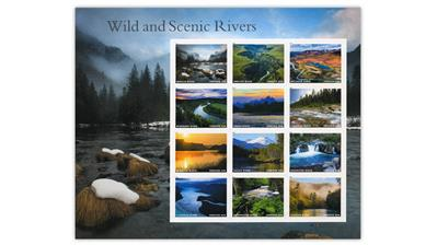 scott-catalog-numbers-wild-scenic-rivers-stamps
