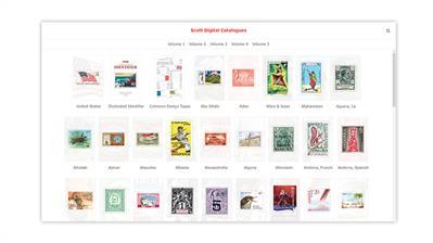 scott-digital-catalog-landing-page