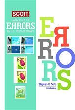 scott-error-catalog