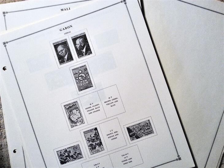 scott-international-stamp-album-pages