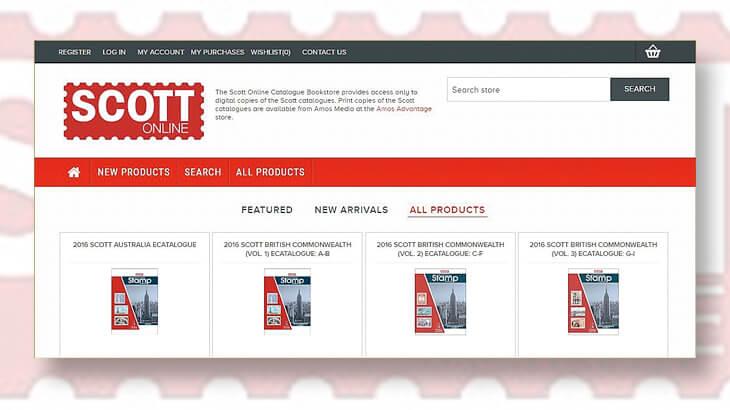 scott-online-homepage