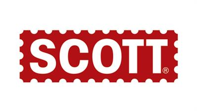 scott-postage-stamp-catalogue