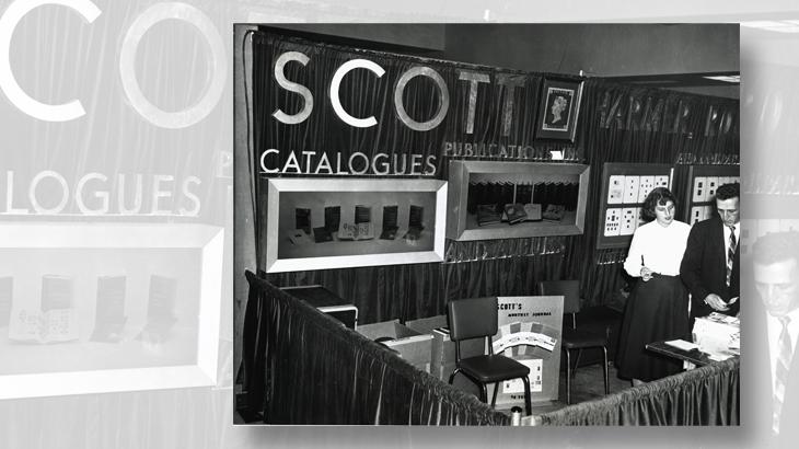 scott-publishing-company-fipex-harmer-rooke