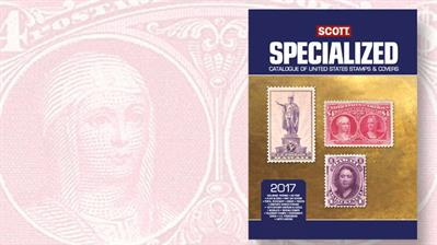 scott-specialized-catalogue-united-states-stamps-covers