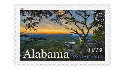 scott-update-alabama-statehood-stamp