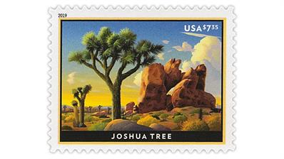 scott-update-joshua-tree-stamp