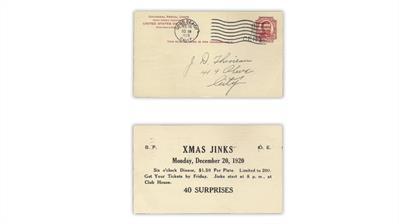 scott-ux36-mitchell-postal-card