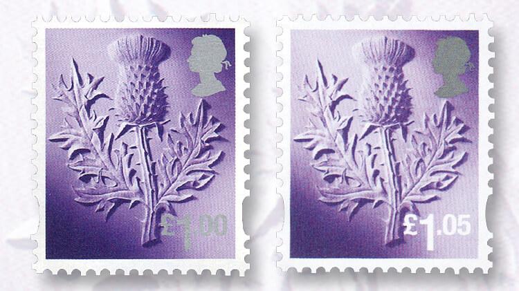 scottish-one-pound-regional-stamp