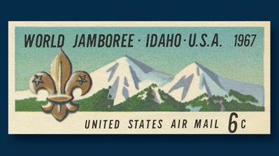 scout-airmail-postal-card