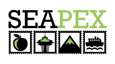 seapex-stamp-show