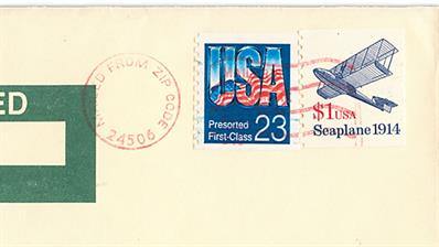 seaplane-coil-presorted-first-class-certified-mail-cover-preview