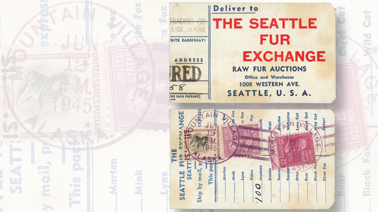 seattle-fur-exhange-1945-bank-tag